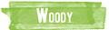 woody_
