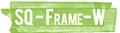 sq_frame_w