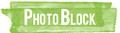 photobloack_
